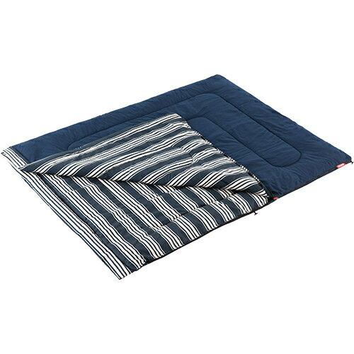 アウトドア用寝具, 寝袋・シュラフ  Coleman C5 ADVENTURE CUSHION BAGC5 2000038136