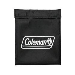 コールマン(Coleman)ホットサンドイッチクッカー170-9435【クッカー】【クックウェア】