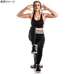ショップジャパンShopJapanトレーニング器具スクワットマジックFN005675