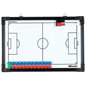 ミカサ MIKASA サッカー作戦盤 SB-F