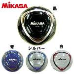 MIKASA(ミカサ)サッカーボール4号練習球F4TP【小学生用】