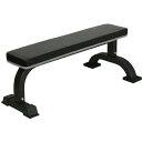 あす楽◆即納◆★耐荷重200kg ダンベルトレーニング専用設計★【送料無料】【送料無料】リーデ...