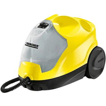 ケルヒャー KARCHER SC4 スチームクリーナー 洗浄器 1.512-414.0
