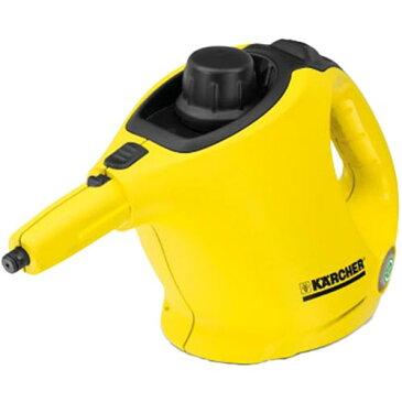 ケルヒャー KARCHER SC1 クラシック スティック型 スチームクリーナー 洗浄器 1.516-235.0