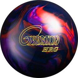 アメリカンボウリングサービス(ABS)ジャイレーション(GYRATION)HRGPURPLE/BLUE/ORANGEABSB0012【ボウリングボールボーリング】