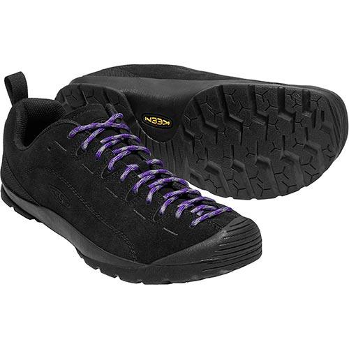 メンズ靴, スニーカー  KEEN Jasper BlackBlack 1017349
