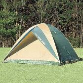 【送料無料】キャプテンスタッグ(CAPTAINSTAG) プレーナ ドーム テント (5〜6人用) (キャリーバッグ付) M-3102 【アウトドア キャンプ ファミリー】