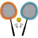 ビーアクティブ Be Active ビッグテニスセット BS-7445