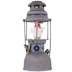 ペトロマックス(Petromax)ペトロマックスHK500アーミー12199【アウトドア灯油式ランタン】