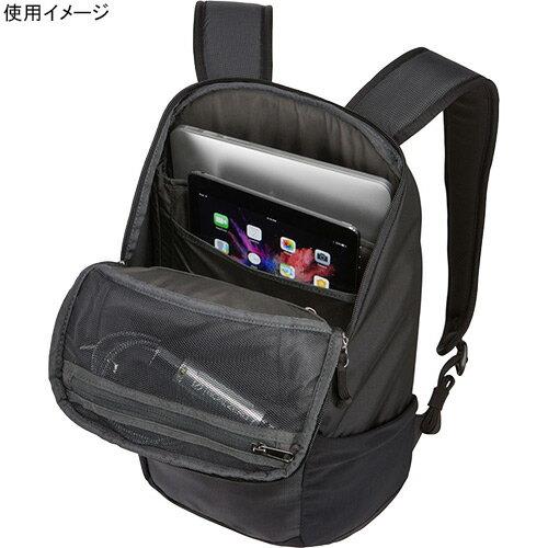 スーリー THULE デイパック アンルート バックパック EnRoute Backpack 14L Red Feather 3203587