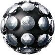 【送料無料】エムティージー(MTG) リファアクティブ ブレイン(ReFa ACTIVE BRAIN) ブラック RF-AB1939B-N 【ストレス解消 ストレスボール 集中力アップ 脳への刺激 健康】【プレゼント ギフト 景品】