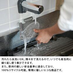 フリップボックスFlip-Boxプレミアム折りたたみクーラーボックス25L