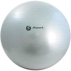 プロマークPromarkバランスボール85cmTPT0275GY