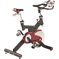 エバニュー(EVERNEW)スピンバイクSB702ETC225【トレーニングフィットネスバイクロードレース自転車筋力トレーニングマシン】