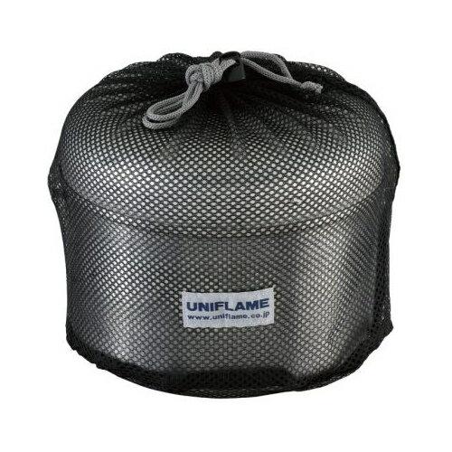 ユニフレーム UNIFLAME fan5 duo 660256