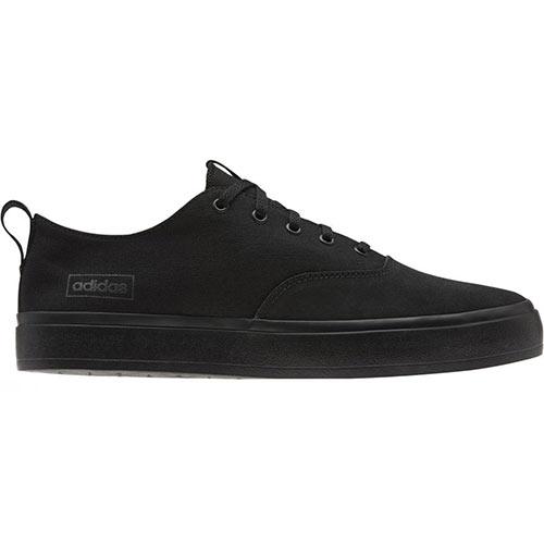 メンズ靴, スニーカー  adidas BROMA SKATE M GTD91 EG1626