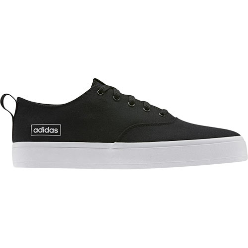 メンズ靴, スニーカー  adidas BROMA SKATE M GVI80 EG3896
