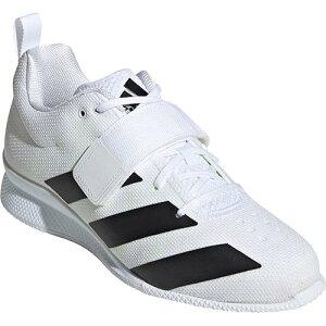 adidas メンズ レディース アディパワーウエイトリフティング シューズ