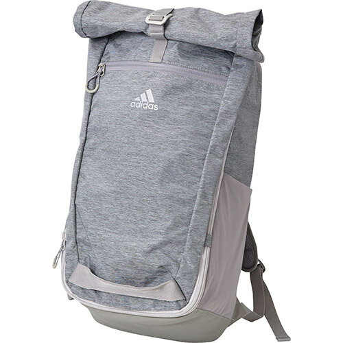 383164daf066 こちらの商品は アディダス(adidas) OPS 3.0 H バックパック 35 ミディアムグレイヘザー FTG42 DV0001 【バッグ  スポーツバッグ リュックサック】 です。