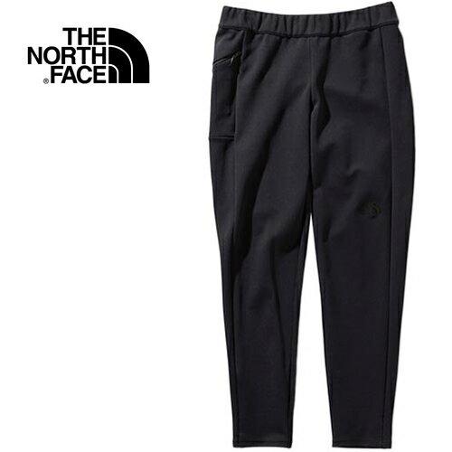 レディースウェア, ロングパンツ  THE NORTH FACE Alpine Tight pants NBW81903 K