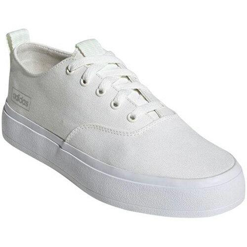 レディース靴, スニーカー  adidas BROMASKATE W JAA09 EH2261