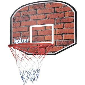 KAWASE カワセ バスケットボード80 KW-579 【バスケットボール バスケ ゴール バスケットゴール...