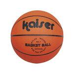 KAWASE(カワセ)キャンパスバスケットボール5号KW-492【スポーツグッズ】