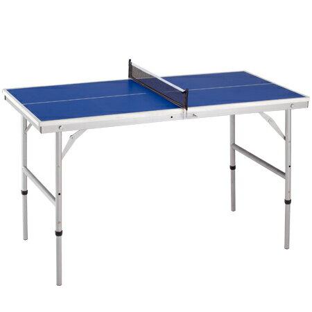 カワセ(KAWASE) 折り畳み式 卓球台 KW-363