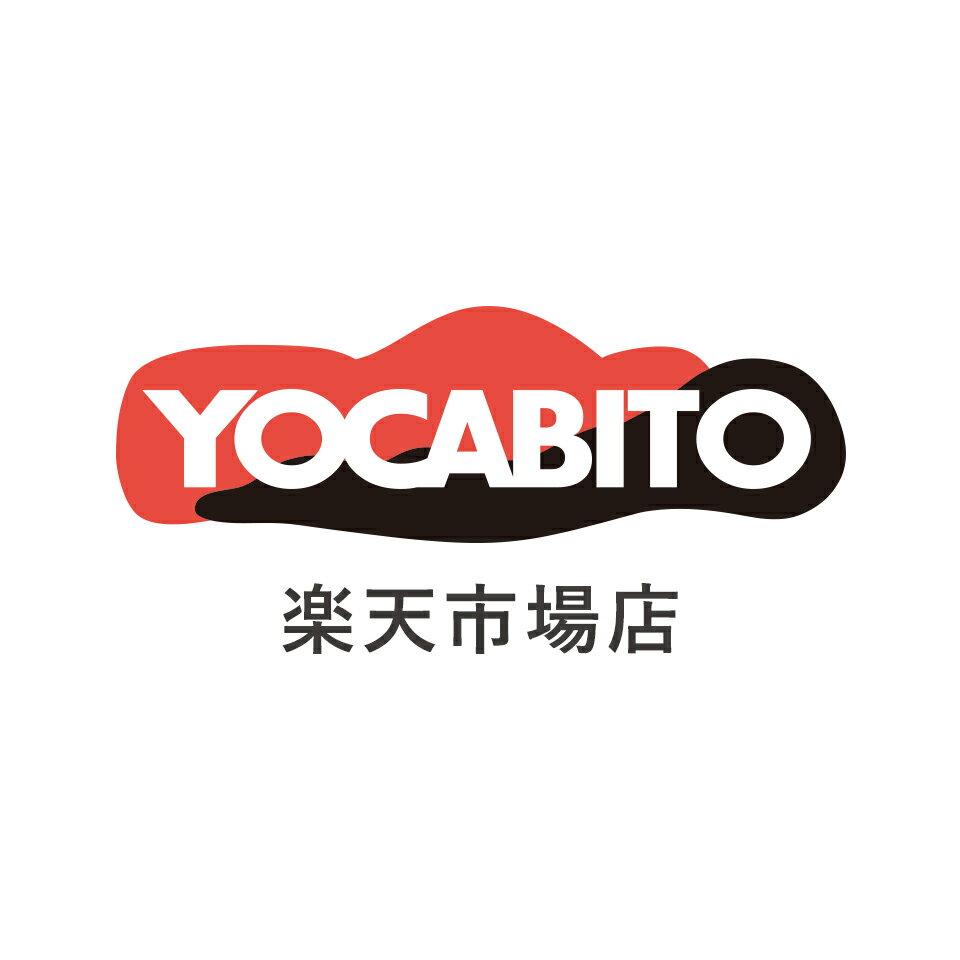 eSPORTS楽天支店