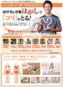 ストレッチハーツ DVD 冊子付 全3色 ピンク ホワイト ブラック ストレッチ 送料無料【SP】 2