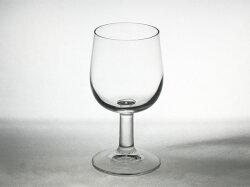 Commonワイングラス215ml