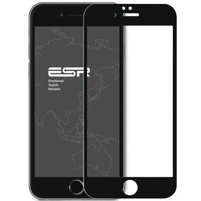 ESR 米国ブランド iPhone6フィルムiPhone6s フィルムiPhone6s Plusフィルム iPhone6 Plus フ...