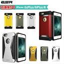 iPhone6iPhone6s iPhone6 plus i...