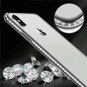 【10月1日限定ポイント5倍】iPhone ラインストーンケース iPhone ダイヤモンド iPhoneXRケース……