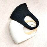 【在庫あり】接触冷感マスク 洗えるマスク 日本製 クールマスク 接触冷感 マスク ひんやりマスク 夏用マスク 通気性 涼感 冷感 男女兼用 小さめ 大きめ シルックスムース シルックラフール アイスフィール