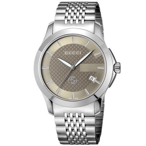 https://thumbnail.image.rakuten.co.jp/@0_mall/essenciasshop/cabinet/watch/gucci/2000428.jpg