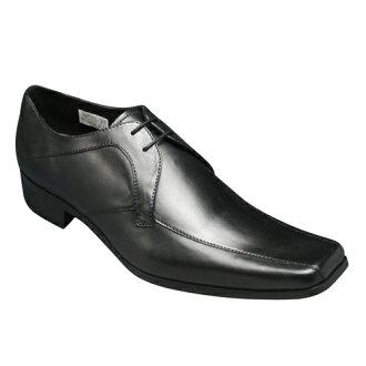 Hamnett and leather business shoes (Seward Mocha) and KH3908 (black)