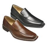 【moda selection(モーダ セレクション)】R・KIKUCHIのRK4405がPBで再登場!CKAT3405(スリッポン)/メンズ 靴
