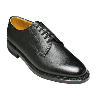 [REGAL (Regal)] cowhide (leather bottom) business shoes plane toe (EB size), 2236EB (black) [easy ギフ _ packing]
