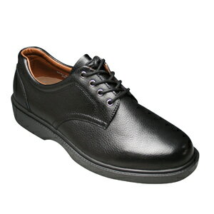 Cowhide many functions comfort business shoes race (plane toe) MW8800 (black) fs3gm