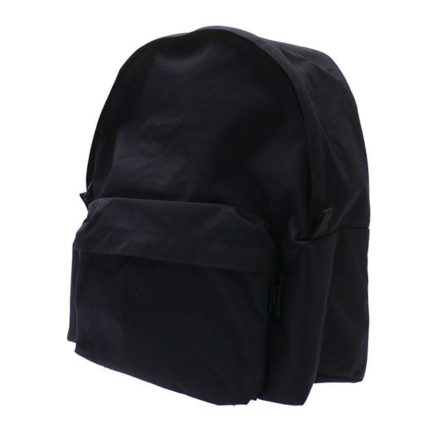 メンズバッグ, バックパック・リュック  COMME des GARCONS HOMME PLUS BACK PACK M BLACK 276000301041