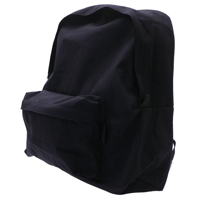 メンズバッグ, バックパック・リュック  COMME des GARCONS HOMME PLUS BACK PACK L BLACK 276000302051