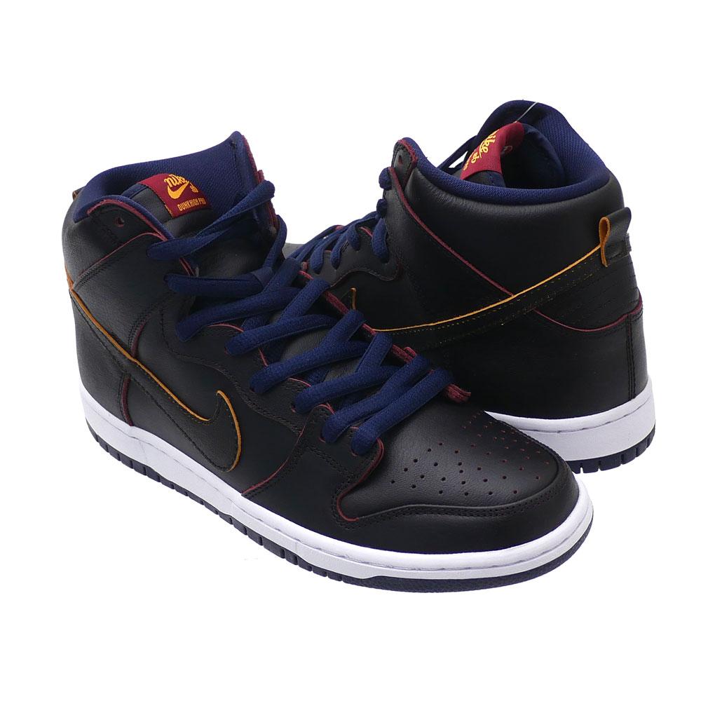 メンズ靴, スニーカー  NIKE SB DUNK HIGH PRO NBA BLACK BQ6392-001 291002540281 191013279287 191013381301