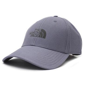 ザ ノースフェイス THE NORTH FACE nf00cf8cv3t 66 Classic Hat キャップ GREY グレー メンズ レディース 620009272012