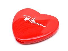 Ron Herman(ロンハーマン)新作アイテムが各種入荷しました!!Ron Herman(ロンハーマン)ハート...