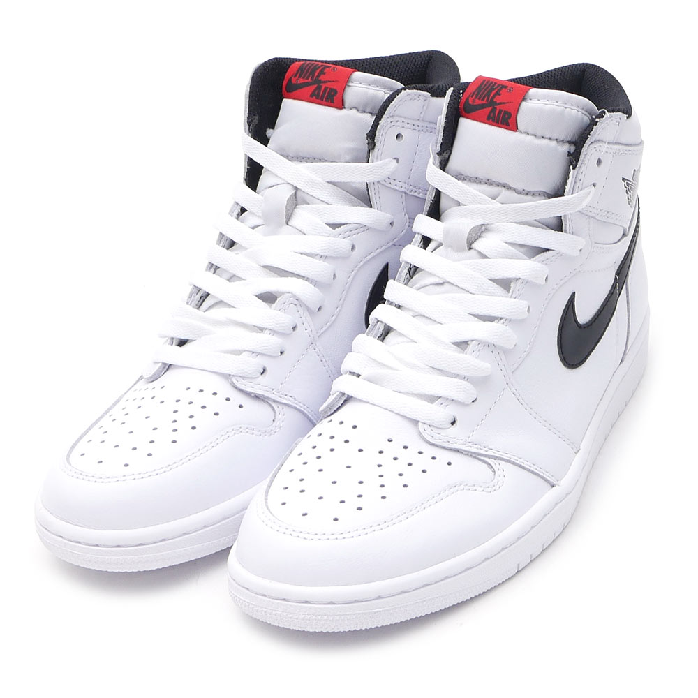 newest 6215e c041e Image result for air jordan 1 retro yin yang ...