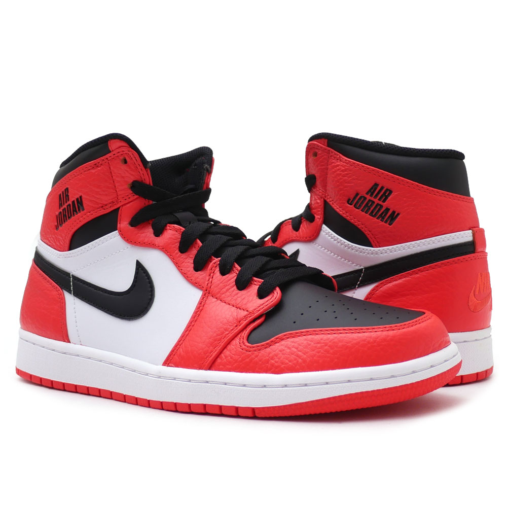 nike pr A financial crisis in asia and intense competition in the domestic market contributed to a decline in nike's revenue and market share after three years of record performance.