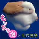 【送料無料】ミシレルト ダブルクレンジングフォーム【泡洗顔 石鹸 ダブル洗顔 ダブルクレンジン…
