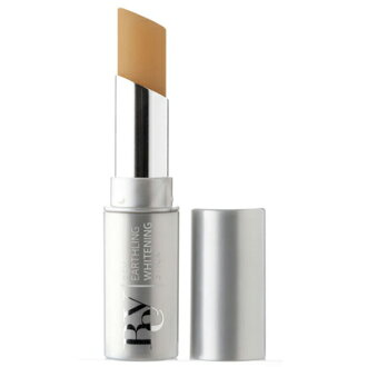 Rayearth ring whitening sticks licorice flavonoid compound beauty liquid beauty liquid + concealer 10P040oct13