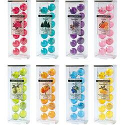 入浴剤パトモスバスエッセンス12個入9種類【アロマ入浴剤】